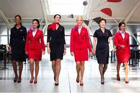 veda shook delta flight attendant salary soda delka
