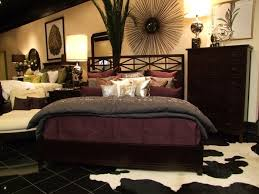 gallery furniture 55 photos 73 reviews furniture stores