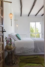 Holiday rentals CoraZazen in Spain · CoraZazen