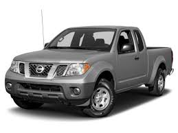 nissan frontier 2018 usa. brilliant nissan 2018 nissan frontier s truck king cab previousnext intended nissan frontier usa