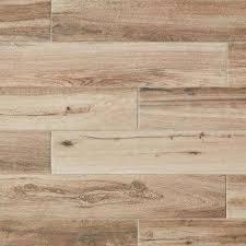 Square wood floor tiles Wooden Montagna Harvestwood Home Depot Wood Tile Flooring The Home Depot