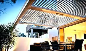 patio covers south africa. Beautiful Patio Patio  On Patio Covers South Africa A