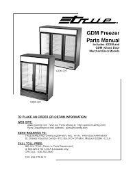 pdf for true t 49f 4 zer manual pdf for true zer t 49f 4 manual