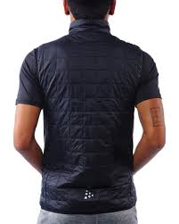 Spartan By Craft Stow Light Vest Mens