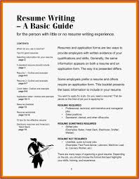 Resume Example For Students Resume For Graduate Students Graduate Student Resume