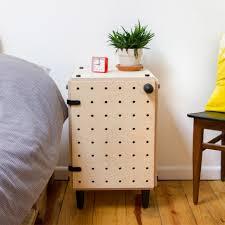flat pack furniture. Crisscross Flatpack Furniture By Sam Wrigley. \ Flat Pack