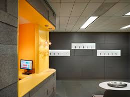 dental office interior. Implantlogyca Dental Office Interiors By Antonio Sofan Architect   KARMATRENDZ Interior