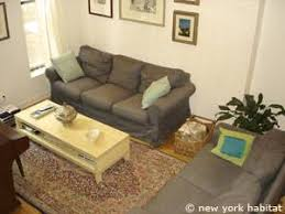 New York Apartment: 3 Bedroom Duplex Apartment Rental In Park Slope  (NY 14906)