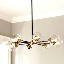 ceiling lamp shades replacement glass