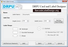 identity card size id card designer software download