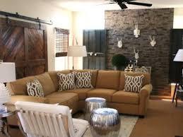 Focus On Blue 10 Decorating Ideas From HGTV Fans  HGTVHgtv Home Decorating