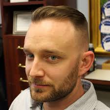 Male Pattern Baldness Haircuts Classy Men Pattern Baldness Haircuts Male Pattern Baldness Hairstyle