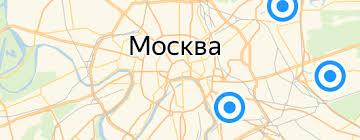 Аксессуары GARDENA — купить на Яндекс.Маркете