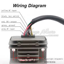 12v toggle switch wiring diagram for dirt late model wiring library 5 wires 12v voltage regulator rectifier motorcycle dirt