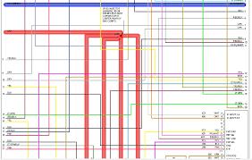 zx9r fuel pump relay wiring diagram wiring diagram schematics the12volt com wiring diagrams nodasystech com