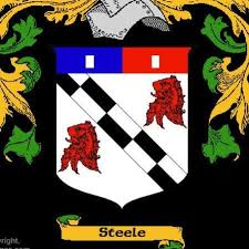 Steele Family Genealogy - Publications   Facebook