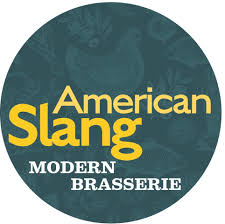 American Slang New Restaurant Opening On The Plaza Job Fair At The