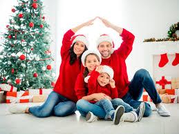 Juega juegos gratis en línea en paisdelosjuegos.com.co, la nuestra colección de dinamicas cristianas comprende una variedad de juegos para todo lugar, como por. El Significado De La Navidad Para Los Ninos Cristianos