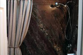exotic granite shower walls granite shower walls granite shower walls maintenance