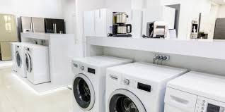 Home Appliance Wattage Chart 2019 Power Consumption Of Household Appliances Wattage Chart