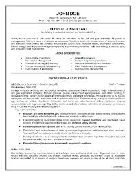 A Perfect Resume Example Classy Free Perfect Resume The Perfect Resume Example Resume Examples And