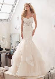 discontinued wedding dresses for sale. marciela wedding dress discontinued dresses for sale
