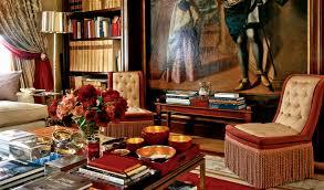 british interior design. Coveted-Top-10-interior-designers-in-UK-nina- British Interior Design E