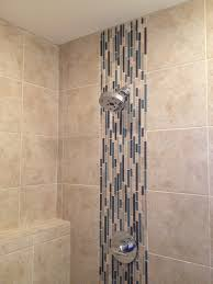 Bathroom And Tiles Bathroom And Tiles Archives Brewer Home Improvements