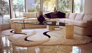 fine custom floor rugs 2