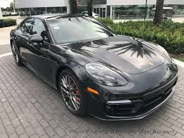 2018 porsche turbo. plain turbo 2018 porsche panamera turbo awd  16655237 1 intended porsche turbo