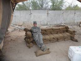sandbag couch brings a whole new meaning to the term chair force