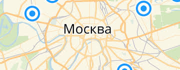 Товары для спорта и отдыха — купить на Яндекс.Маркете