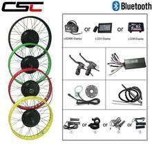 <b>fat bike</b> hub motor kit