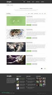 Powerpoint 2013 Template Location Presentation Folders Templates Unique Folder Template Design Luxury