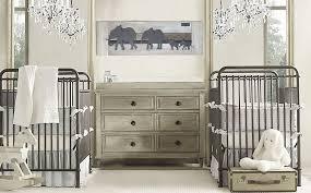 twins nursery furniture. like this item twins nursery furniture