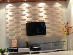 painting kitchen cabinets without removing doors large size of to paint kitchen cabinets without sanding spray