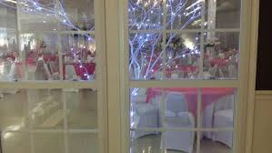 Sparkles Event Decor And Design Best SparklesEvent Decor Design Best Wedding Planner In Cottageville