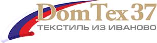 <b>Постельное белье</b> Иваново и Текстиль в интернет магазине ...