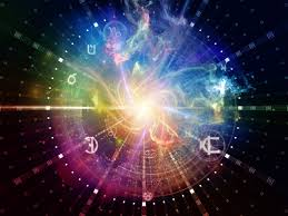 Hz Frequency Chart What Are The Solfeggio Frequencies Powerthoughts