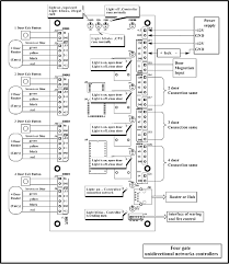 Alpine Amp Wiring Diagram kenwood stereo wiring diagram graceful bright ford harness alpine incredible
