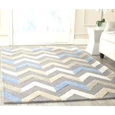 jute rug ikea area rugs inspirational oversized the floor cowhide rug jute carpet runners jute rug ikea uk