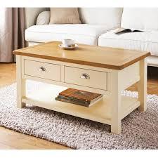 furniture table. Newsham Coffee Table Living Room Furniture B\u0026M Stores I