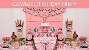Cowgirl Cake Designs Cowgirl Birthday Party Ideas Cowgirl B12