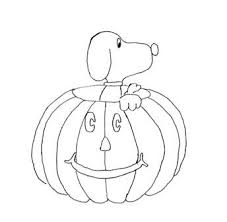 Small Picture Free Fall Halloween Thanksgiving Coloring Pages from Craft Elf