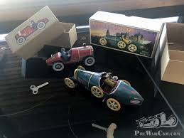 In this video i'll show you how to make bugatti chiron using cardboard. Part Unknown Toys Bugatti For Sale Prewarcar