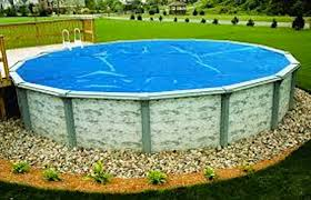 above ground pool solar covers. Round Above Ground Pool Solar Cover Covers K