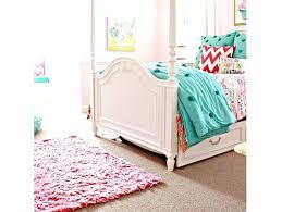 teenage girl room themes cheerspub info