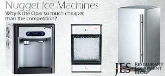nugget ice maker residential. Delighful Nugget Nugget Ice Maker Pebble Residential In T
