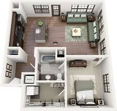 Small Picture Small House Designs Markcastroco