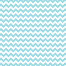 Chevron Wallpaper Backgrounds D8W ? WALLPAPERUN.COM - HD Wallpapers